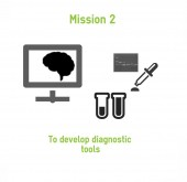 mission diagnoastic imn