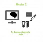 mission diagnoastic imn
