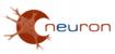 logo_neuron2