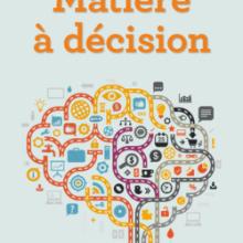 matiere-a-decision