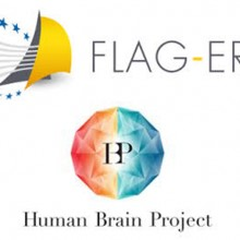 FLAG-ERA+HBP