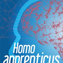 u_journal_homo_apprenticus