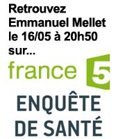 france5_EM