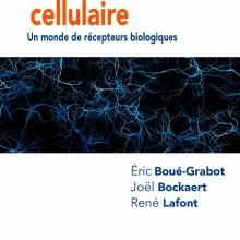 la-communication-cellulaire-un-monde-de-recepteurs-biologiques